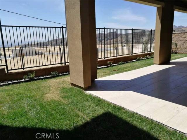 20812 Spruce circle, Porter Ranch, CA 91236