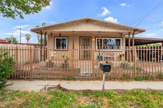 1263 Walnut Street, San Bernardino, CA 92410