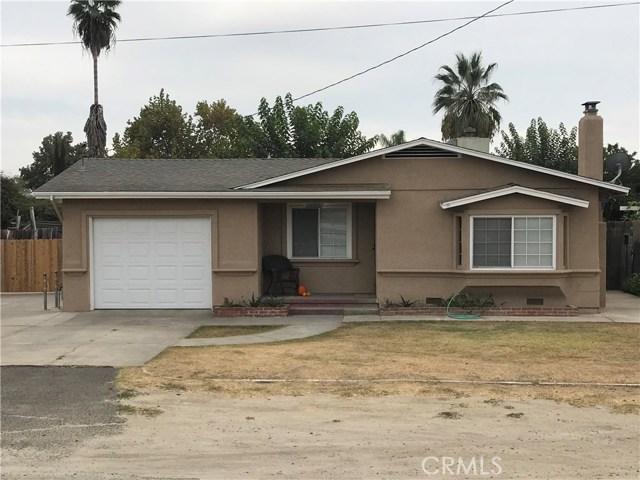 7451 Myrtle Avenue, Winton, CA 95388