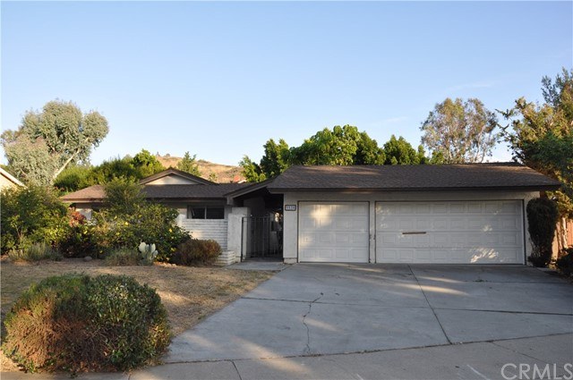 5520 E San Juan Drive, Orange, CA 92869