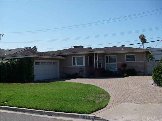 9852 Cockatoo Lane, Garden Grove, CA 92841