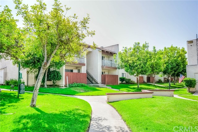 Photo of 23611 Golden Springs Drive #I11, Diamond Bar, CA 91765