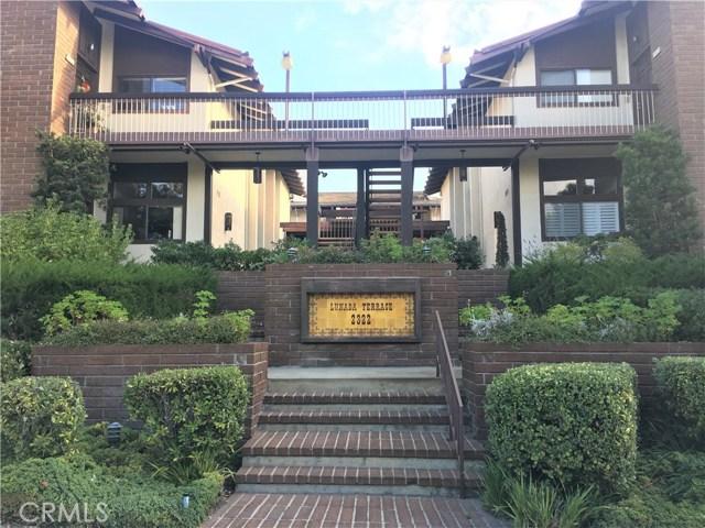 2322 Palos Verdes, Palos Verdes Estates, California 90274, 2 Bedrooms Bedrooms, ,Condominium,For Lease,Palos Verdes,PV19267758