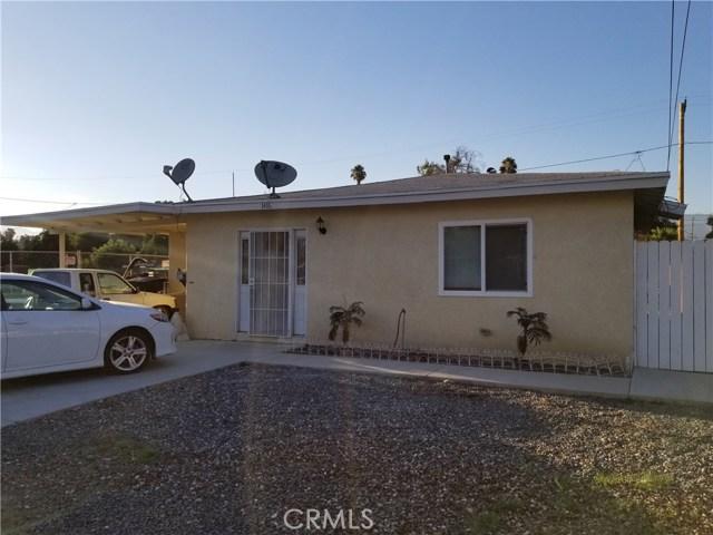 1416 W 15th Street, San Bernardino, CA 92411