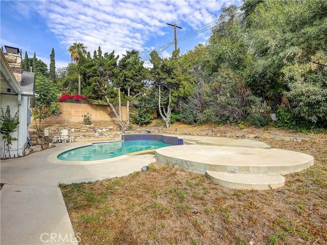 11420 Camaloa Av, Lakeview Terrace, CA 91342 Photo 14