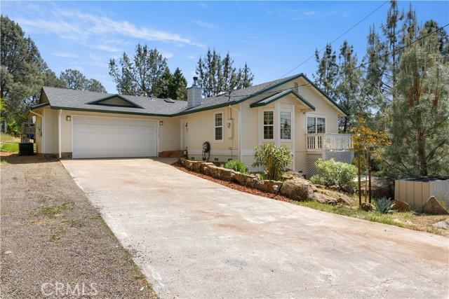 16584 Buckhorn Rd, Hidden Valley Lake, CA 95467 Photo 0