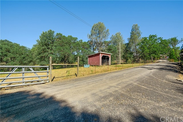 17900 Cantwell Ranch Rd, Lower Lake, CA 95457 Photo 36