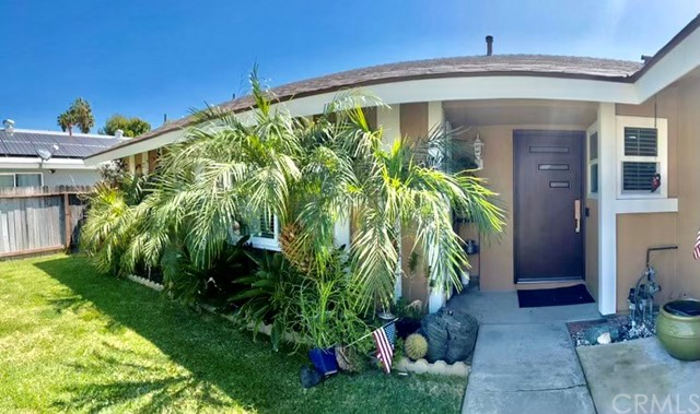 Photo of 23352 Cavanaugh Road, Lake Forest, CA 92630