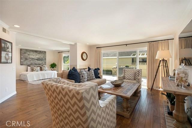 972 Bayside Cove, Newport Beach, CA 92660