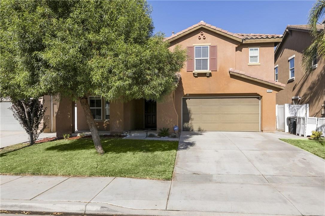 3830 Akina Avenue, Perris, CA 92571