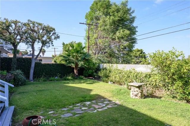 26428 Athena Av, Harbor City, CA 90710 Photo 13