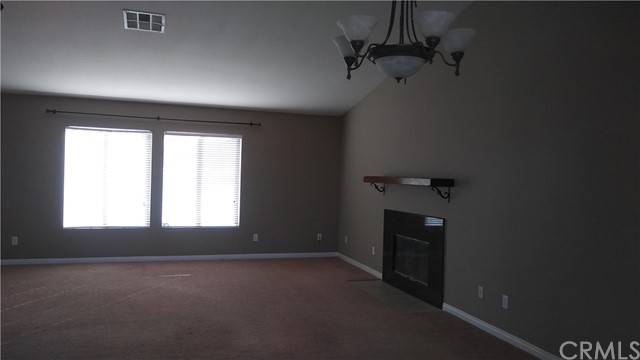2276 Sand Crest Dr, Thermal, CA 92274 Photo 5