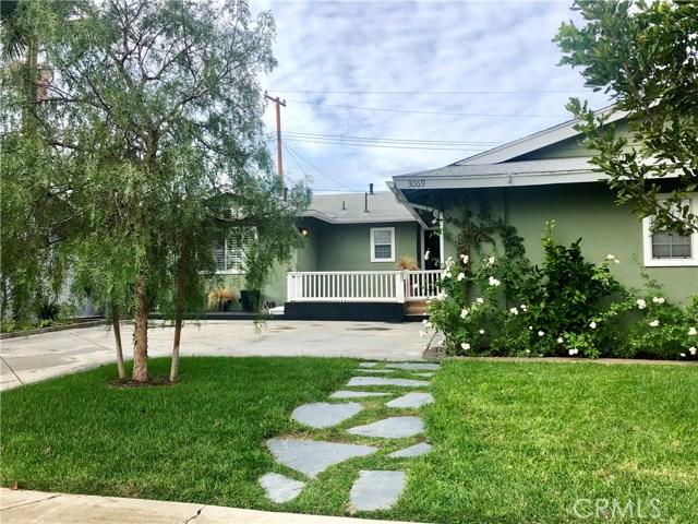 3069 Loren Lane, Costa Mesa, CA 92626