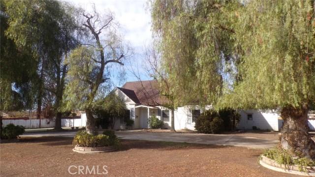 1807 Terrace Place, Delano, CA 93215