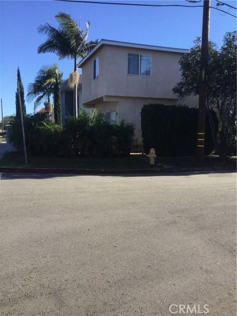 4801 Sawtelle Boulevard Culver City, CA 90230