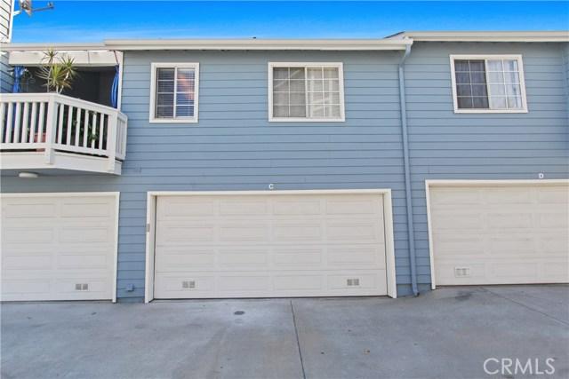 26131 Frampton Av, Harbor City, CA 90710 Photo 17