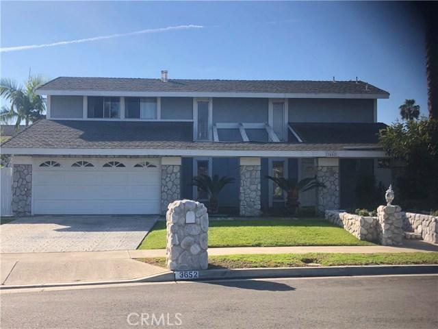 3652 Haverford St, Irvine, CA 92614 Photo 0