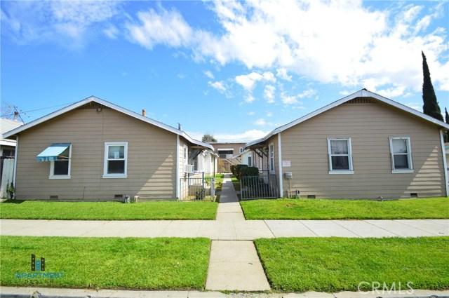 132 N Pleasant Avenue, Ontario, CA 91764
