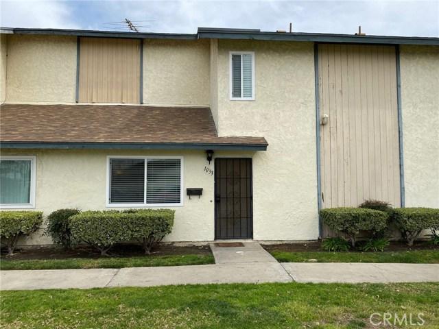 1033 Buccaneer Drive, Placentia, CA 92870