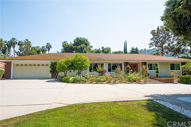 Photo of 14800 Orange Grove Avenue, Hacienda Heights, CA 91745