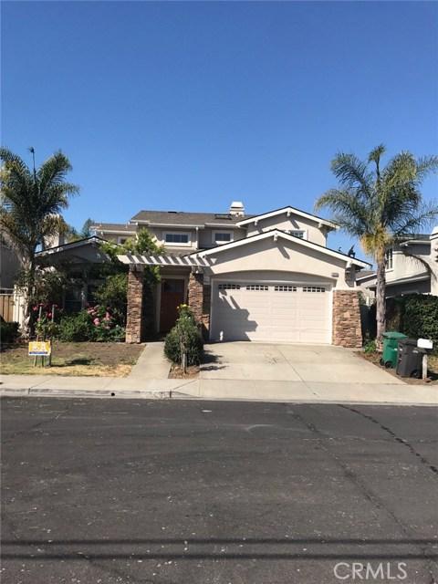 29249 Lassen Street, Hayward, CA 94544