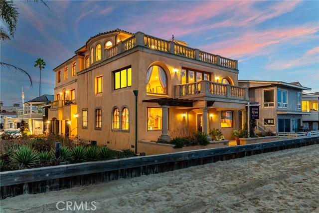5601 E Seaside Walk, Long Beach, CA 90803