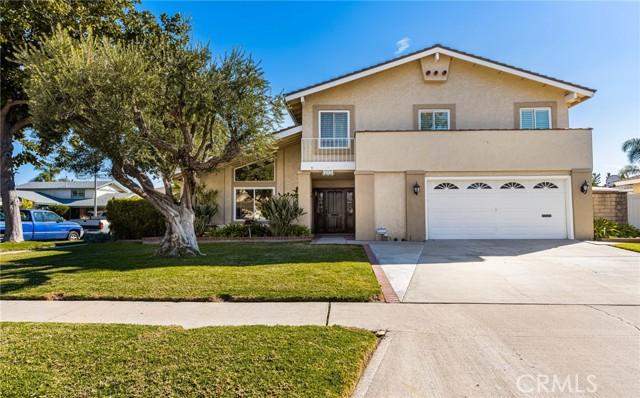 Photo of 722 S Vale Avenue, Anaheim, CA 92806