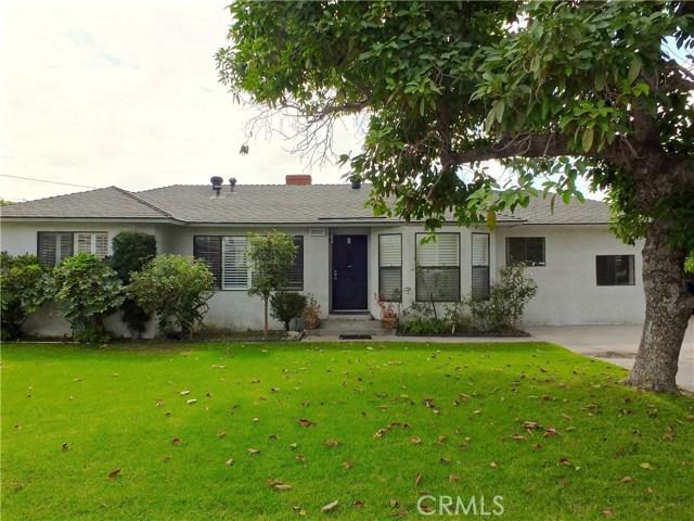 8848 Mel Dar Avenue, Downey, CA 90240