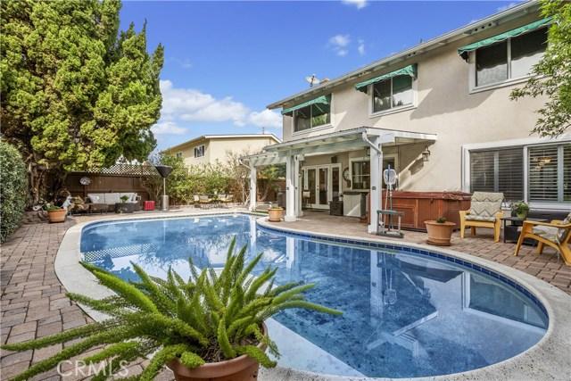 5322 Royale Avenue, Irvine, CA 92604