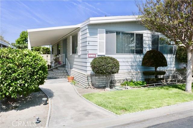 4211 First St 131, Santa Ana, CA 92703
