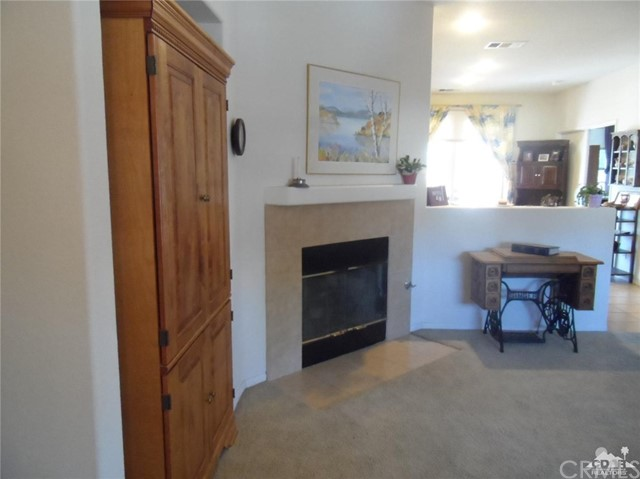 Image 2 For 65565 Acoma Avenue 138