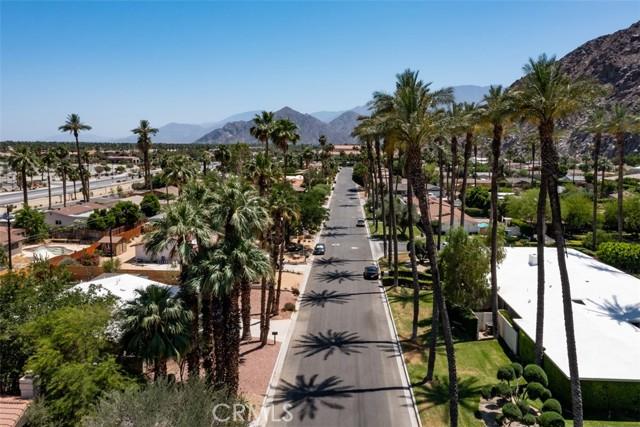 Image 13 of 46500 Cameo Palms Dr, La Quinta, CA 92253