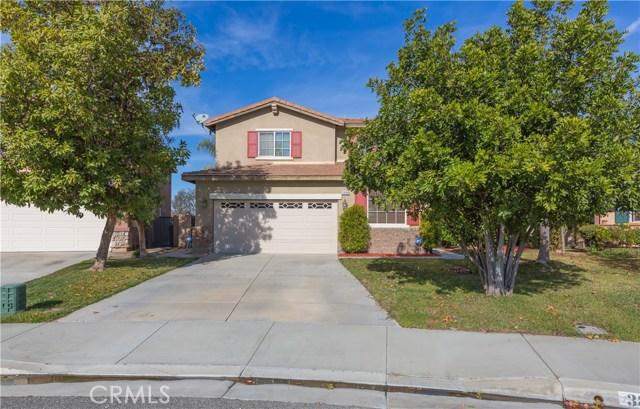 38189 Hermosa Court, Murrieta, CA 92563