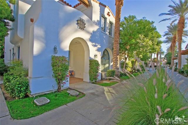 77298 Vista Flora, La Quinta, CA 92253