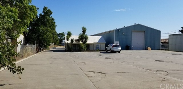 1104 Childs Ave, Merced, CA, 95341