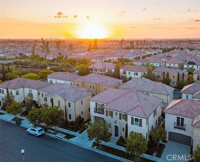 55 Berkshire Wood, Irvine, CA 92620 Photo 32
