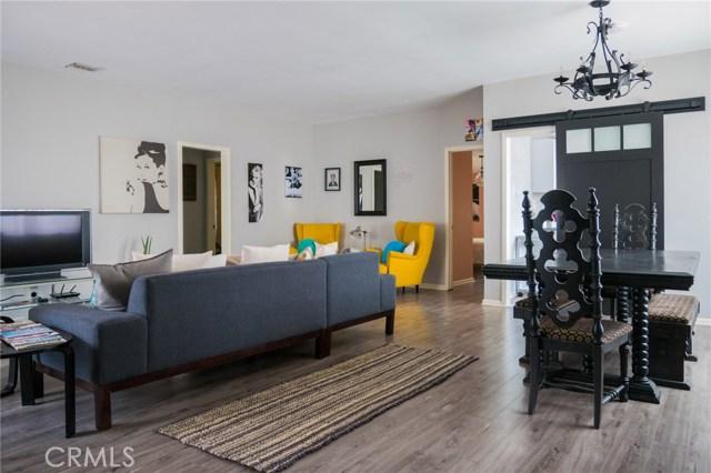 1238 N Gower Street, Hollywood, CA 90038