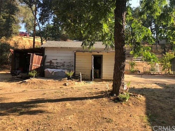 59480 Road 225, North Fork CA: https://media.crmls.org/medias/63aee3ff-b26d-4b1e-8903-e0ff4ae8806a.jpg