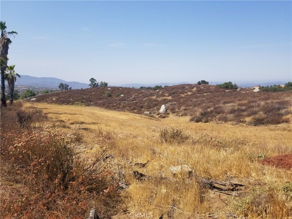 Photo of Mesa, Temecula, CA 92592