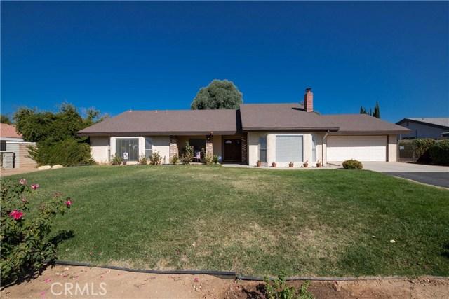 28074 Morrey Ln, Moreno Valley, CA 92555
