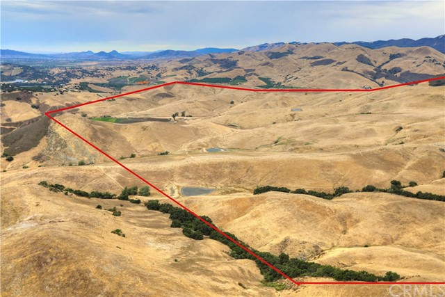 Property for sale at Arroyo Grande,  California 9