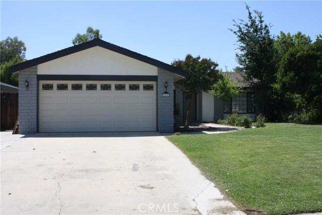 6504 Edgemont Drive, Bakersfield, CA 93309