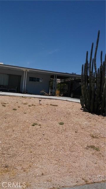 66878 Desert View Ave, Desert Hot Springs, CA 9224