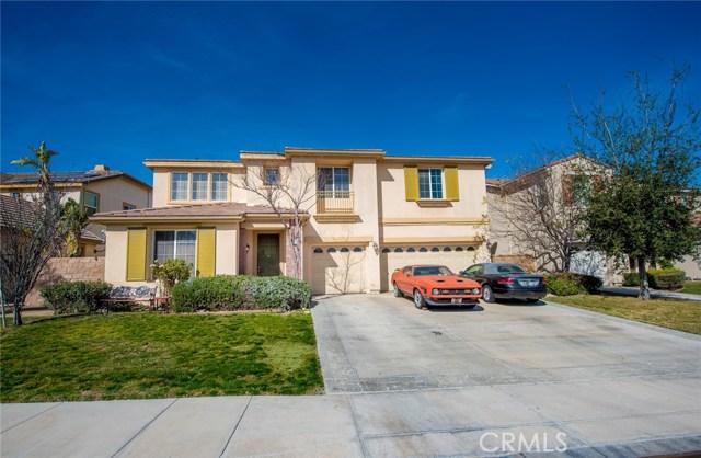 8015 Natoma Street, Eastvale, CA 92880