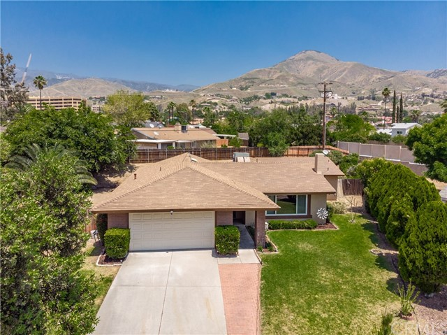 2778 Mirada Road, Highland, CA 92346