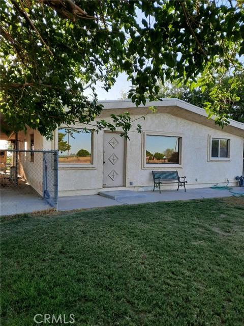 9130 N Intake Bl, Blythe, CA 92225 Photo