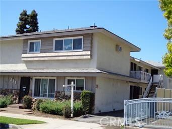 315 S Pine Street B, San Gabriel, CA 91776
