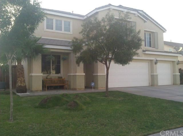 2657 Oasis Street, Imperial, CA 92251