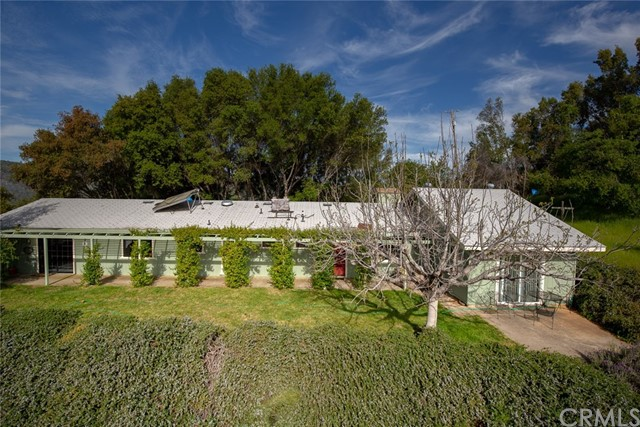4138 Our Lady Lane, Mariposa, CA 95338