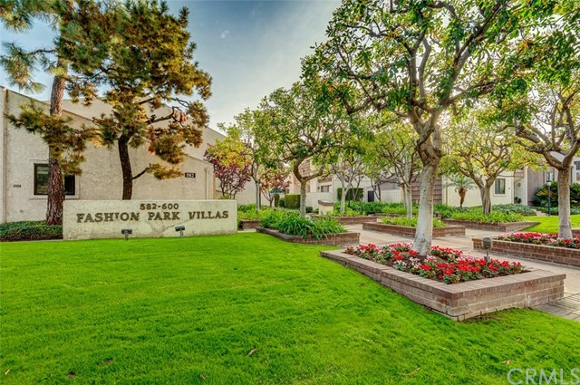 Photo of 588 W Huntington Drive #F, Arcadia, CA 91007